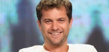 Castings en séries N.428 : American Horror Story, Community...